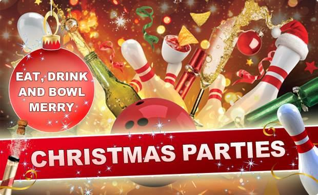cerba christmas eve bowling tournament